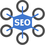 seo, seo marketing, search engine marketing. what is seo