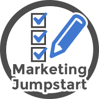 Jumpstart Marketing System, digital marketing consultant, Boston SEO Experts