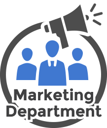 Marketing department, digital marketing consultant, Boston SEO Experts