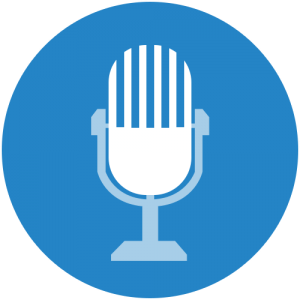 Small business podcast