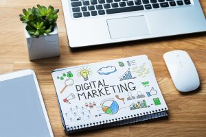 digital marketing tips