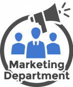 marketing-department-1